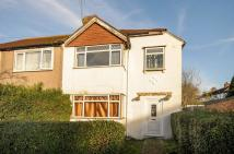3 bed semi detached house for sale in Lyndhurst Avenue...