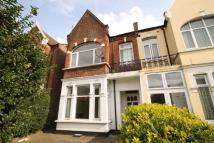 property for sale in Mitcham Lane, Streatham SW16