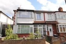 3 bed property for sale in Guildersfield Road...