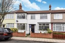 Woodmansterne Road Terraced property for sale