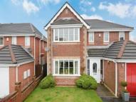 house to rent in Chadbury Close, Lostock...