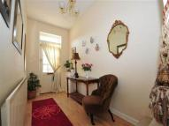 3 bedroom Terraced house to rent in 96 Chorley Street...