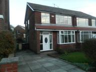 3 bed semi detached home in Buttermere Road ...