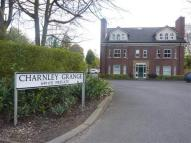2 bed Flat to rent in Charnley Grange...