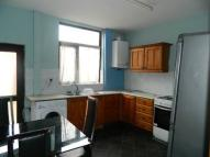 Terraced home to rent in Lumsden Street ...