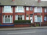 3 bed Terraced property to rent in Ashworth Lane...