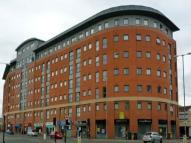 2 bed Flat in Marsden House , Bolton,