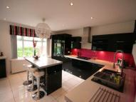 4 bed Detached property in Great Marld Close...