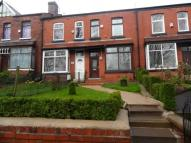 4 bed house to rent in Gilnow Road, Bolton,