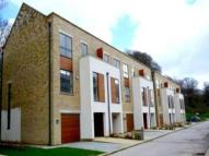 Deakins Mill Way Town House to rent
