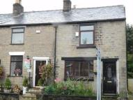 3 bedroom Cottage to rent in Booth Street, Bolton,