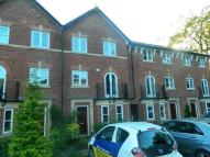 Town House in Greenmount Close...