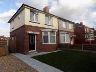 Detached home in Marsh Road, ...