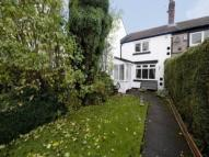 2 bed Cottage in Newgate Cottages...