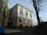 The Knave  Studio flat