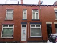 2 bed Terraced property in Rupert Street , ...