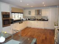 5 bedroom Detached house to rent in Regents Hill, Lostock...