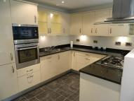 2 bedroom Flat in Bloomfields...