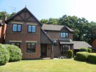 Detached home in Ravenswood, Heaton...