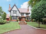 6 bed house in Ingledene...