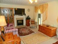 4 bed Detached home to rent in Elsham Close , Sharples ...