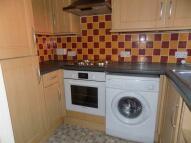 1 bedroom Flat in 106 Chorley New Road, ,