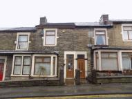 3 bed home in Crown Lane, Horwich...