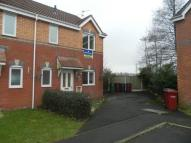 3 bedroom Town House in Lucas Road , , Farnworth