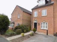 Hallbridge Gardens  Town House to rent