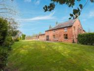 5 bed Detached house to rent in Woodend Farm , ...