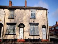 2 bedroom Terraced property in Mossfield Road, ...