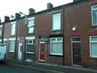 2 bed Terraced property to rent in Angle Street ...