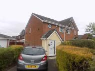 2 bed Detached home to rent in Boundary Drive, ...