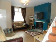 3 bedroom Terraced home to rent in Penarth Road , Deane...