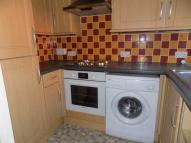 1 bed Flat to rent in 106 Chorley New Road, ,