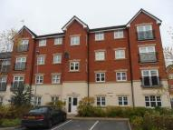 2 bedroom Apartment to rent in Astley Brook Place...