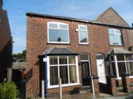 3 bed property in Wilmot Street, Smithills...