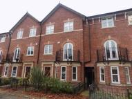 4 bed Town House in Greenmount Close, ...