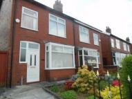 semi detached house in Hamel Street, ...