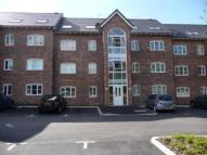 Flat to rent in The Horizons, Moss Lane...