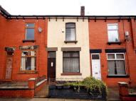 2 bed home in Lawn Street, , Bolton