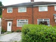 4 bedroom Detached house in Thirlmere Grove...