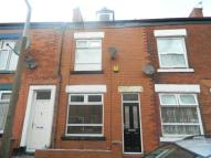 Cecilia Street Terraced house to rent