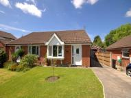 Semi-Detached Bungalow in Beeston Close, , Sharples