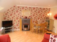 2 bed Flat in Hatherlow Court...