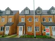 Town House to rent in Academy Way, Lostock...