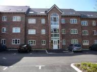 2 bedroom Flat in The Horizons, Blackrod...