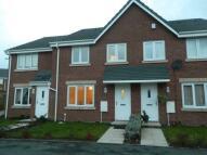 2 bedroom Terraced home to rent in Kelstern Close, ...