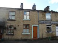 3 bedroom property to rent in Blackburn Road, Egerton...