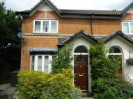 Holbeck Close property to rent